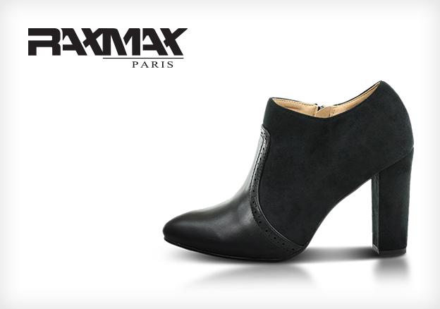 RaxMax