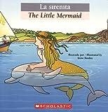 La Sirenita / The Little Mermaid