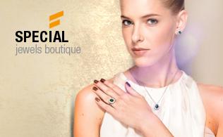 Jewels Boutique