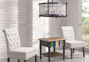 Fino al 70 % di sconto : Zuo Modern Furniture!