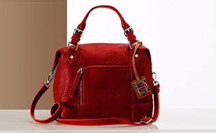 OH by Joy Gryson Handbags