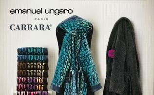 Ungaro & Carrara!