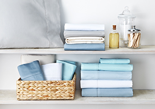 $59 & Under: Sheets!