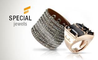 Special Jewels!
