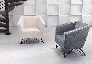 Fino al 65 % di sconto : Modern Furniture!