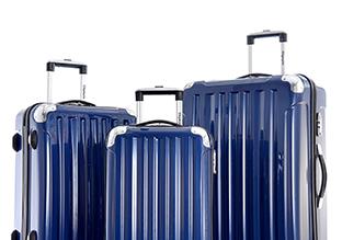 Top 100: Luggage Picks!