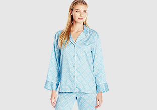 Natori Sleepwear!