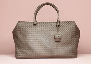 Classic Designer Handbags