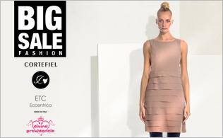 Big Sale: Casual Elegance!