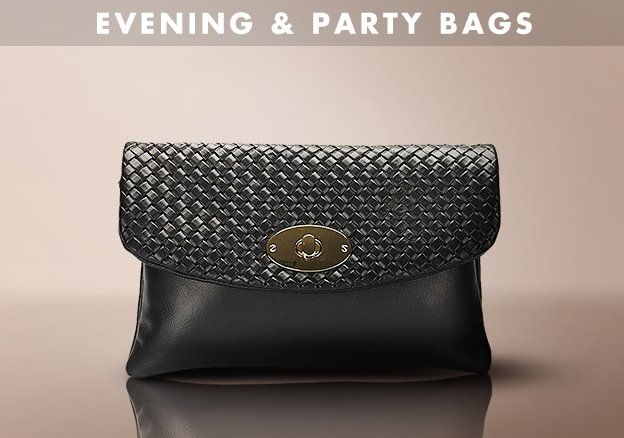 Evening & Party Bags
