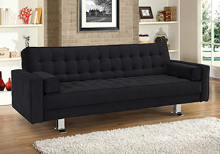 Best Sellers: Furniture (DROPSHIP)!
