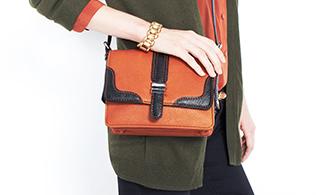 Charlotte Ronson Handbags!
