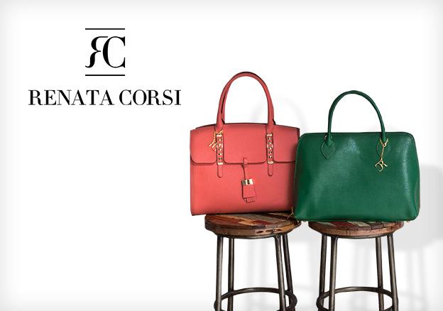 Renata Corsi
