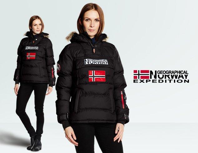 Abrigos Bqp88z Norway Baratos Baratos Norway Norway Mujer Bqp88z Mujer Abrigos Abrigos Baratos dn4Prn