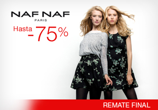 Naf Naf