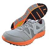 Nike LunarFLY+ 3 BREATHE Running