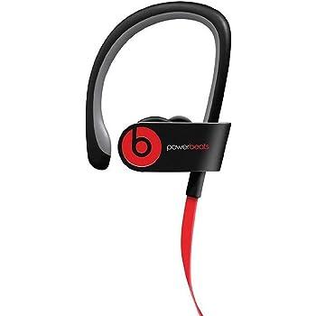 【人気のBeats】ランニング中における音楽リスニング、通話などに最適なBluetoothイヤホン。