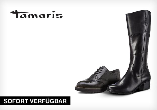 Tamaris
