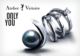 Atelier Victoire y Only You