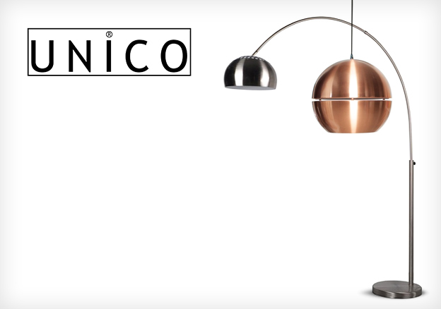 Unico Lighting
