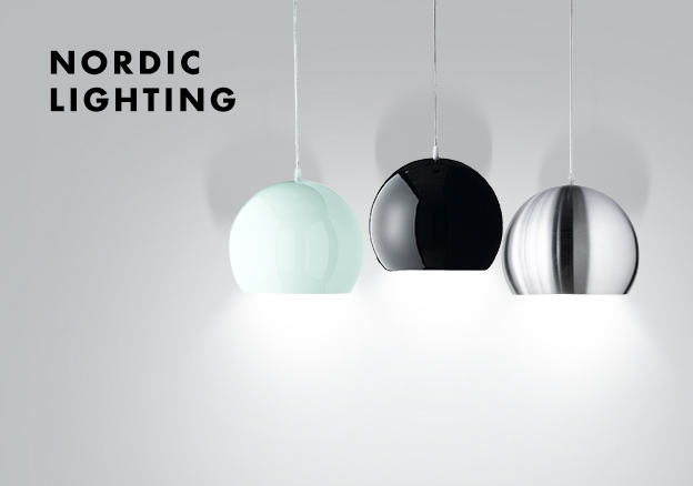 Nordic Lighting