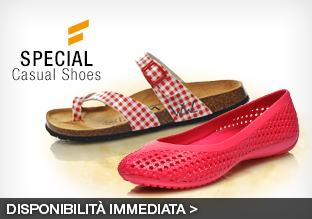Special Casual Shoes