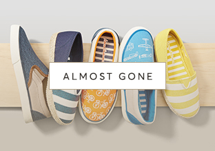 Almost Gone : Big Kid Shoes Maten 4-8!