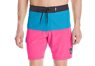 Maui & Sons Swimwear!