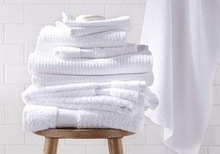 Preferiti clienti: Hotel Style Bath!