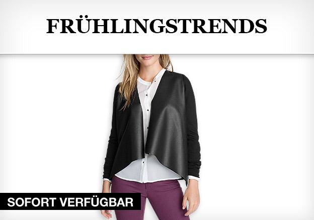 vibram fivefingers fashion club in deutsch. Black Bedroom Furniture Sets. Home Design Ideas