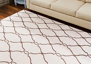 Up to 70% Off: Designer Rugs!