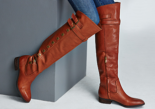 Shop Women Fashion Shoes Boots and Clothing Clearance