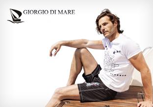 Giorgio Di Mare hombre