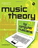Music Theory for Computer Musicians: 0