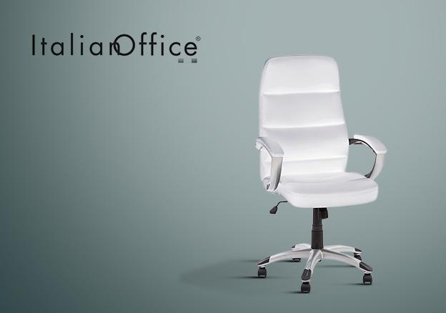 Italian Office!