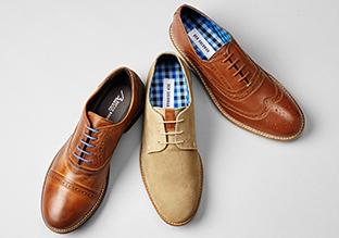 Nizza Neutrali: Abito scarpe!