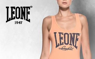 Leone 1947®!