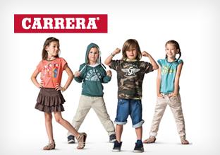 Carrera Jeans!