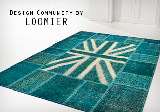 Design Community by Loomier!