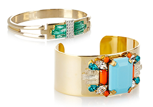 The Best of: Summer Bracelets
