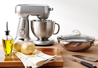 70 % di Sconto & More : Cucina Essentials