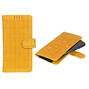 D.rD Pouch For HTC One E9