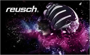Reusch!