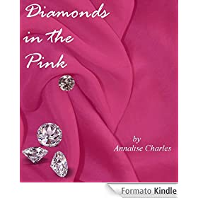 Diamonds in the Pink (English Edition)