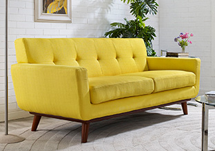 Last Look: Furniture for Large Spaces!