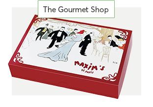 Il Gourmet Shop: Regali per la mamma!