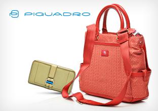 Piquadro bolsos y accesorios es compras moda for Piquadro amazon