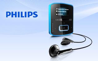 Philips Audio Video