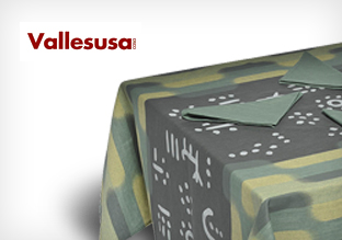 Vallesusa