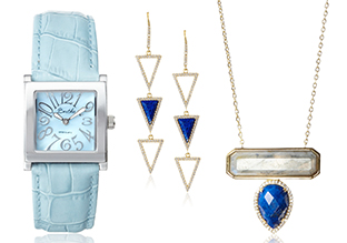$65 & Under: Jewelry & Watches!